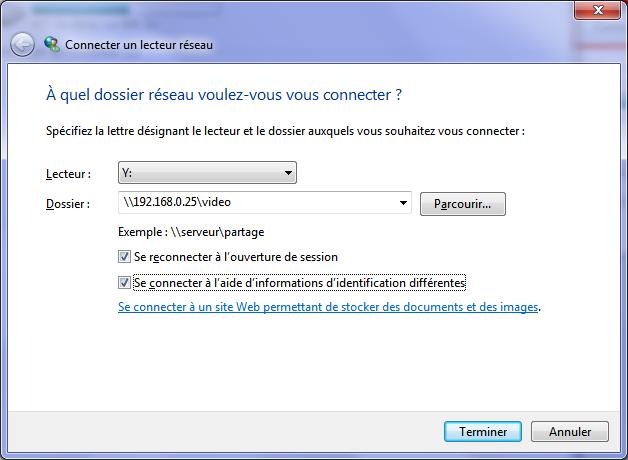 Connecter_lecteur_reseau_choix_du_dossier