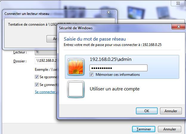 Connecter_lecteur_reseau_saisie_des_identifiants