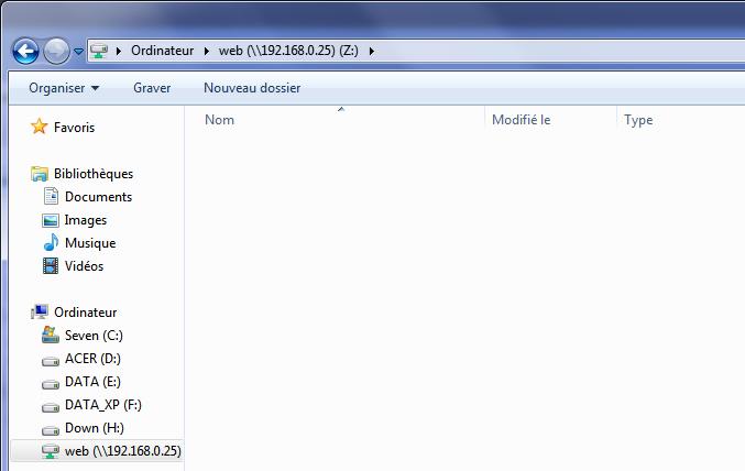 Dossier_partage_web_sur_Synology