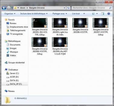 Fichiers_Videos