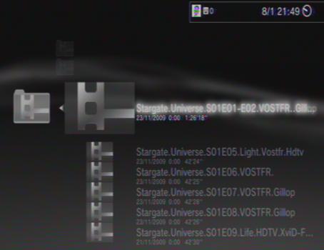 Fichiers_videos_visisbles_depuis_PS3