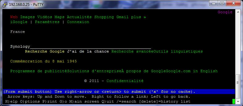 Google_en_mode_terminal_avec_Lynx
