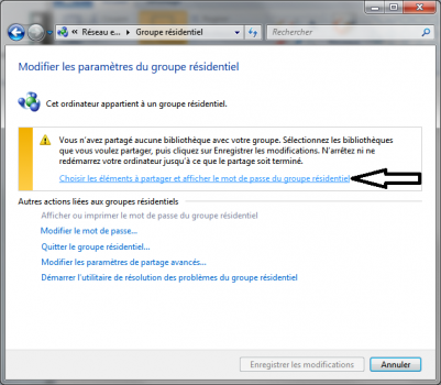 Groupe_residentiel