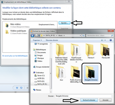 Inclure_le_dossier_dans_Bibliotheque_Multimedia