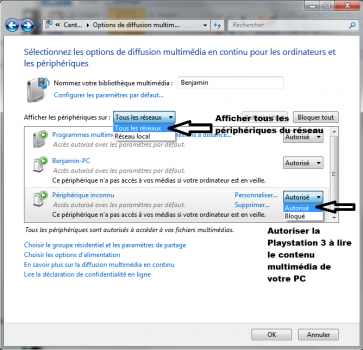 Option_diffusion_multimedia