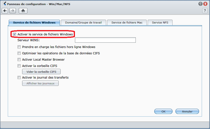 Synology_configuration_Win-Mac-NFS