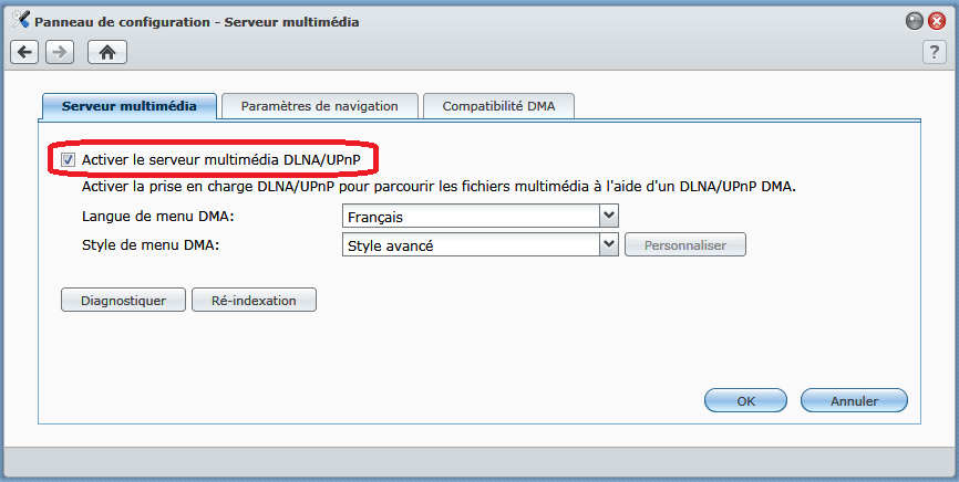 Synology_configuration_du_serveur_multimedia