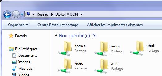 Synology_partage_des_fichiers_sur_le_reseau_repertoire