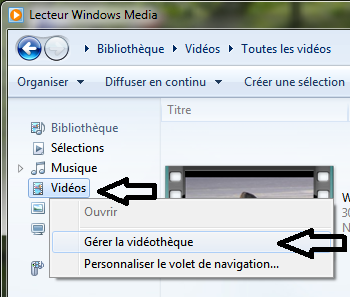 Windows_Media_Player_Gerer_Bibliotheque