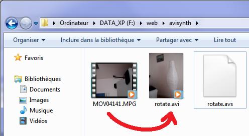 rotation_video_90
