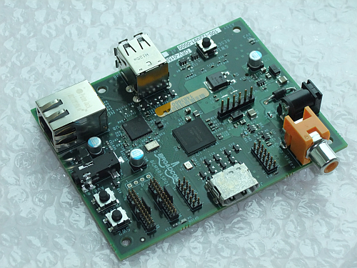 Prototype_raspberry_pi