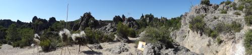 panoramique_cirque_moureze