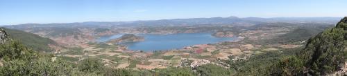 panoramique_lac_salagou