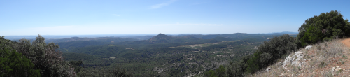 panoramique_mont_liausson