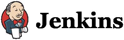 logo de la PIC jenkins