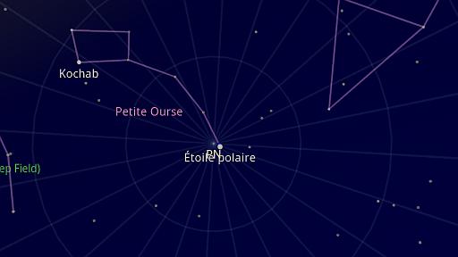 Google_Sky_Map_donne_nom_objets_ciel_nocturne