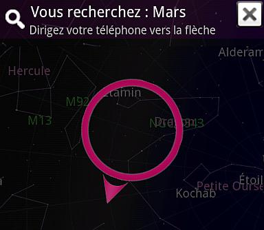 Google_Sky_Map_recherche_objet_celeste