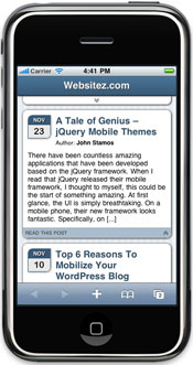 Bluesteel_Mobile_Theme