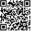 QR Code Amazon Cloud Player